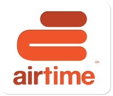 Free Airtime Is Here Again!!!