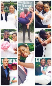 Voting Opens For The Best Couple of The Month March Edition