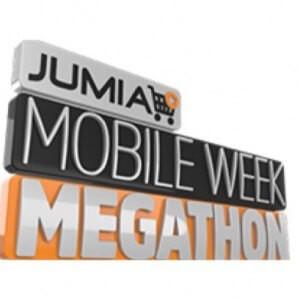 MRW Couples Get Ready for Jumia Mobile Week Meghaton!