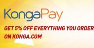 Couples Save Big With Kongapay