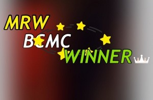 Winners of Best Couple of The Month Competition (BCMC)