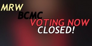 Voting Closed! Best Couple of The Month Competition (BCMC)
