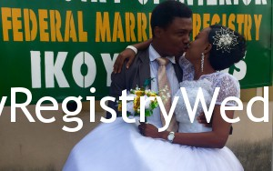 10 Facts You Must Know If You Are Married