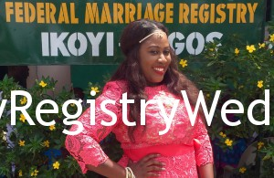 How Much Is Too Much For Bride-Price