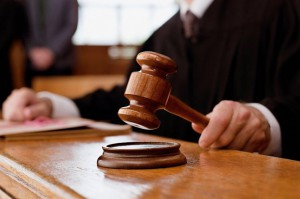 Wife Sues Her Husband For Refusing To Have S3x With Her