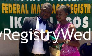 Marital Fidelity Is Reciprocal