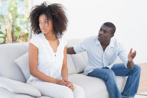 How and When To Correct Your Spouse