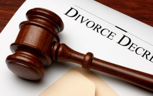 Is It Right To Divorce Your Partner Based On Irreconciable Differences