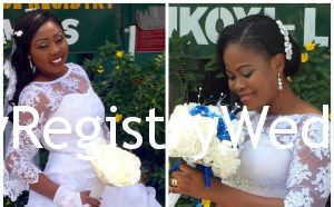 MRW Bride