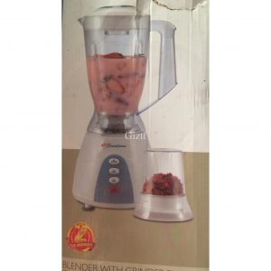 Binatone Blender with Grinder BLG-450