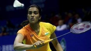 Pvsindhu wins china open final