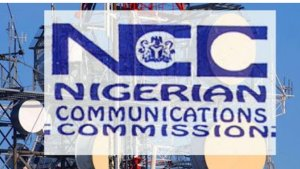 Mobile telecommunication companies about to increase data tariff