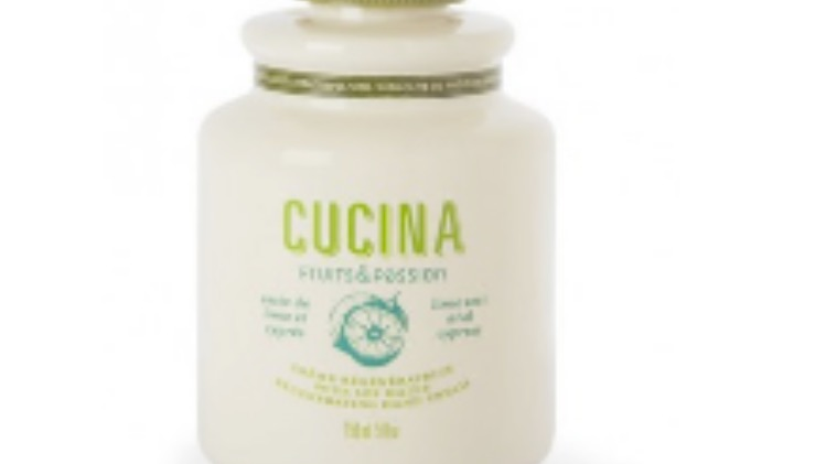 Cucina Scented Kitchen Product