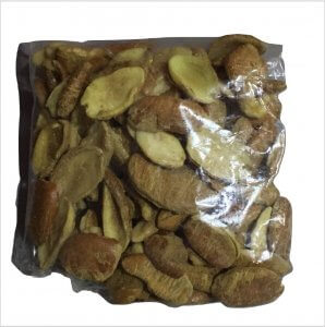 Ogbono seed