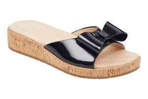 Sandals for spring from Easy spirit