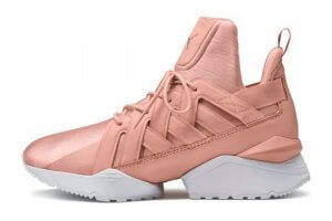 PUMA Newest Collection