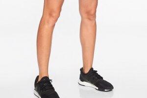 Athleta Brooklyn Luxe Short