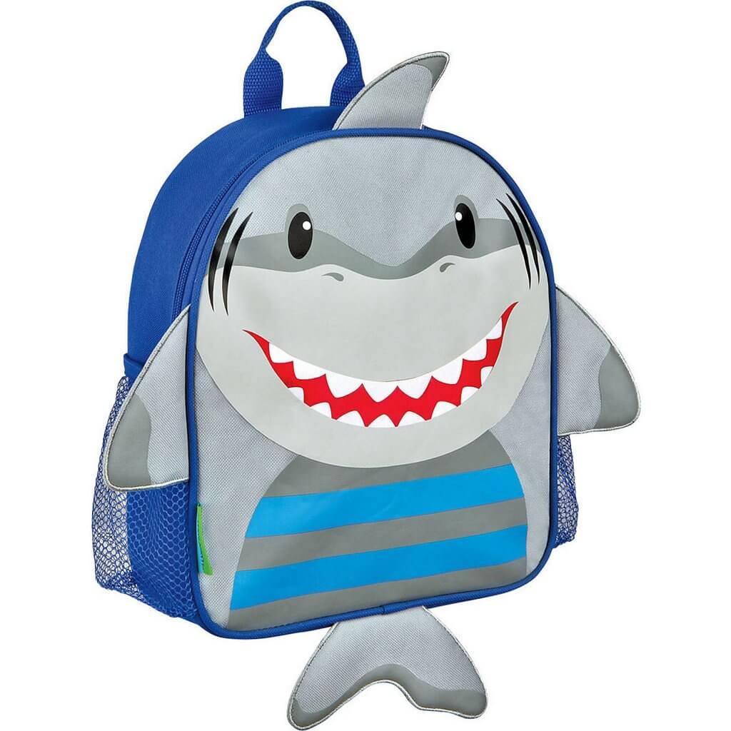 ebags Best Backpack for kids
