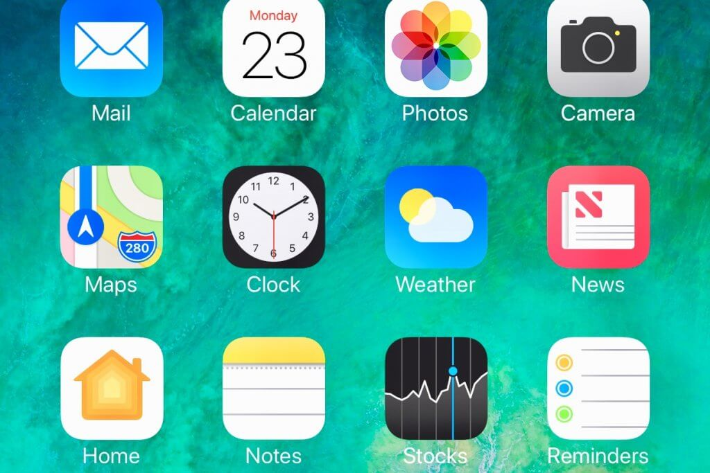 How To Undo deleted notes on iPhone