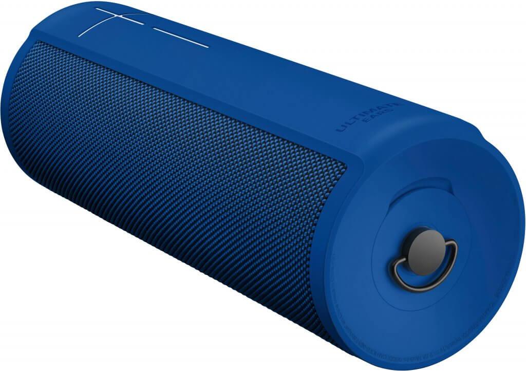 Ultimate Ears BLAST portable Speaker