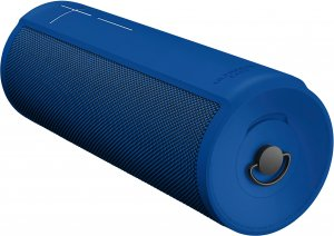 Ultimate Ears BLAST portable Speaker
