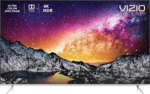 Is VIZIO Smart Tv GOOD
