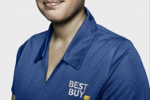 Best Buy Open House Event is on January 19