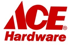 Shop lawn & garden supplies, grills, hardware, tools and paint at Ace Hardware.