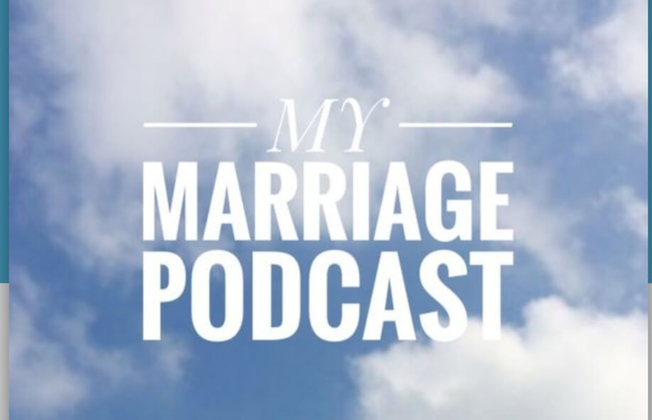 Mymarriage Podcast is Best Nigeria Podcast on Marriage