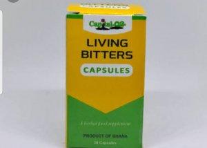 Best weightloss supplement