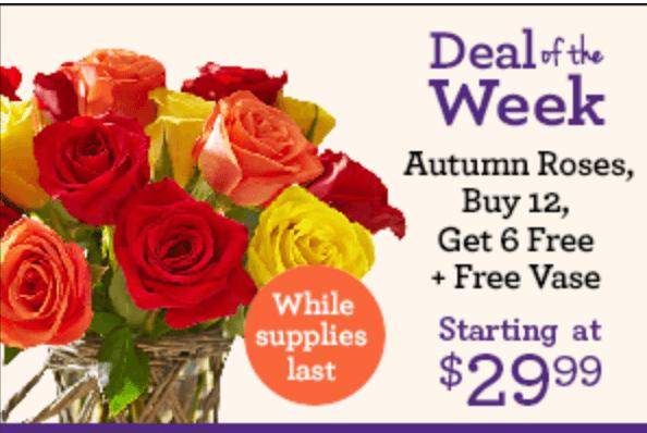 Shop Elegant flowers and gift basket