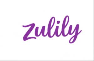 Zulily discount code