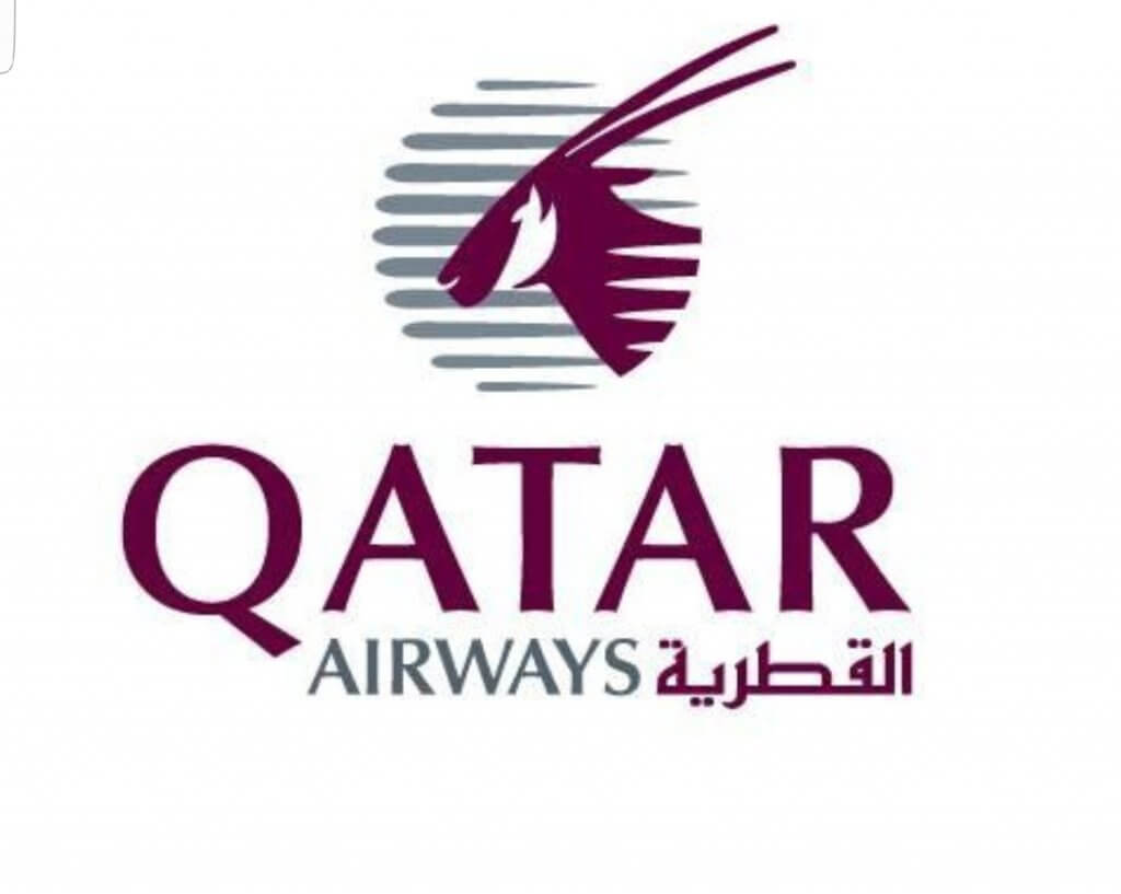 Why you should fly Qatar airways
